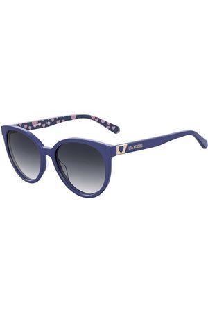 Moschino Gafas de Sol MOL041/S PJP/9O