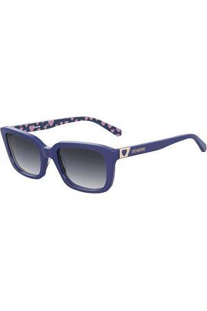 Moschino Love Mujer Gafas de sol - Gafas de Sol MOL042/S PJP/9O