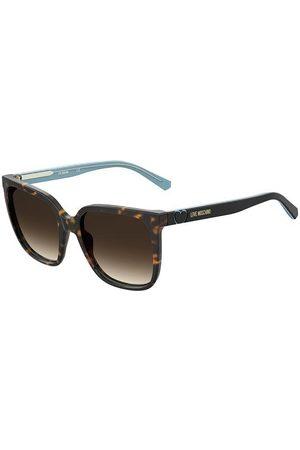 Moschino Love Mujer Gafas de sol - Gafas de Sol MOL044/S 086/HA