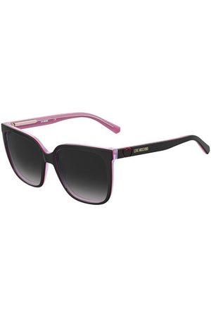 Moschino Love Mujer Gafas de sol - Gafas de Sol MOL044/S 807/9O