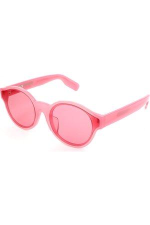 Kenzo Hombre Gafas de sol - Gafas de Sol KZ 40008F Asian Fit 72Y
