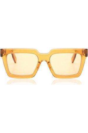 Kenzo Hombre Gafas de sol - Gafas de Sol KZ 40020I 42J