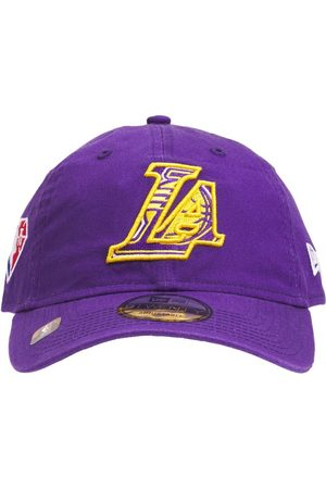 NEW ERA | Hombre Gorra Nba21 Los Angeles Lakers 9twenty Unique