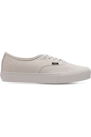 """VANS   Mujer Sneakers """"authentic Vlt Lx"""" 4"""