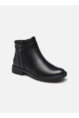 I Love Shoes Mujer Botines - THADRO