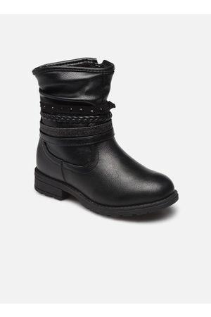 I Love Shoes Mujer Botines - THORAH
