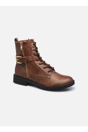 I Love Shoes TARAH