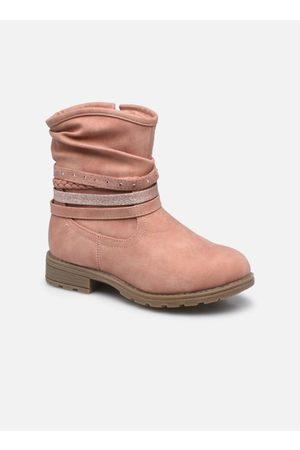 I Love Shoes THORAH