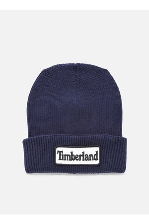 Timberland Hombre Gorros - T21349