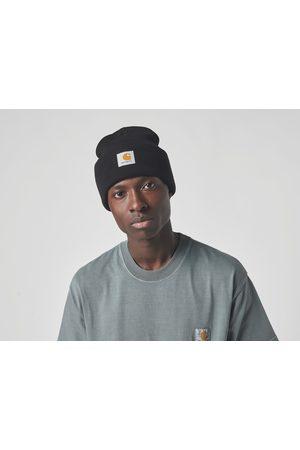 Carhartt WIP Hombre Gorros - Watch Beanie Hat