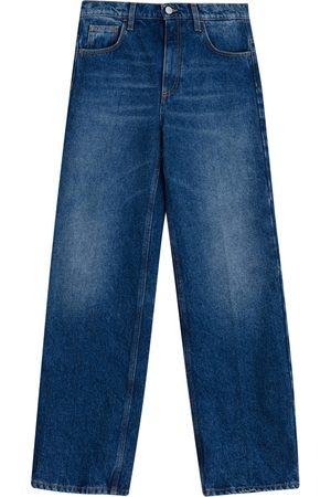 Dagmar Jeans , Mujer, Talla: W26 L32