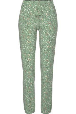 Lascana Pantalón de pijama