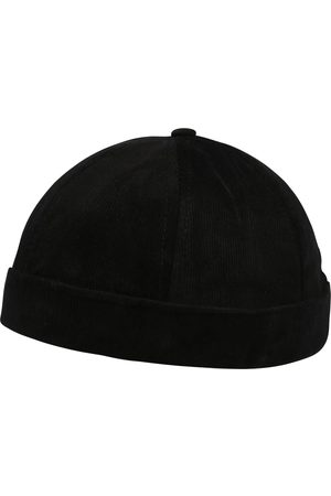 ABOUT YOU Gorra 'Colin