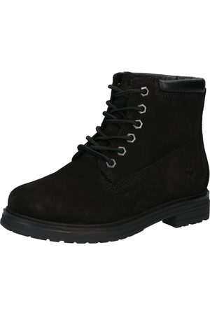 Timberland Botines con cordones 'Hannover Hill