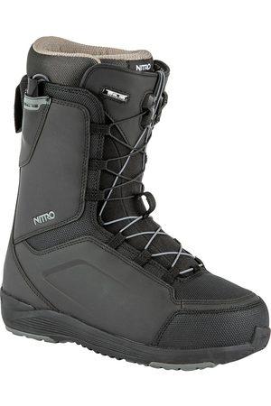 Nitro Hombre Botas - Anthem TLS 2022 Snowboard Boots