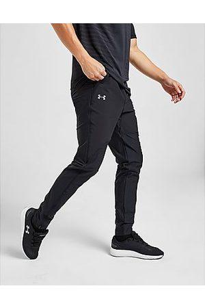 Under Armour Qualifier Track Pants