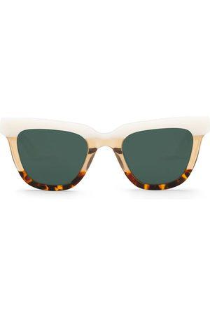 Mr. Boho Gafas de Sol Letras AID7-11