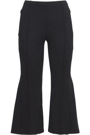 Y-3 | Mujer Pantalones Slim Fit Xs