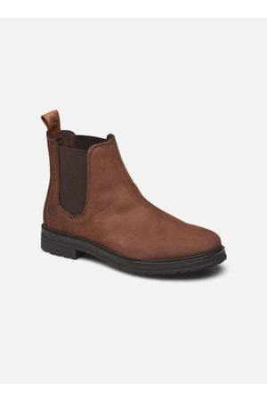 Timberland Mujer Botines - Hannover Hill Chelsea