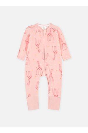 Dim Velvet Pyjama