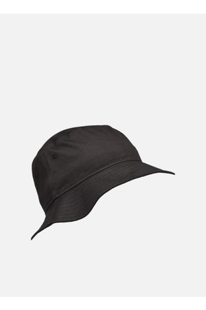 New Era Sombreros - Ne Essential Tapered Bucket
