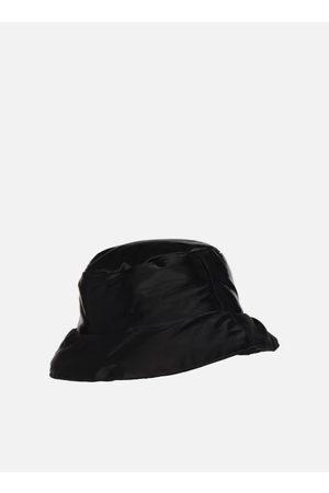 Rains Sombreros y Gorros - Bucket Hat Padded