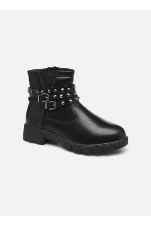 I Love Shoes Mujer Botines - THACINE
