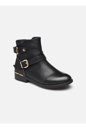 I Love Shoes THARIANNA