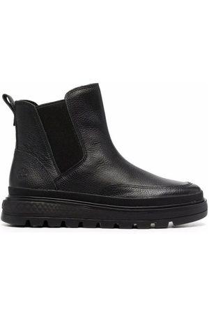 Timberland Boots , Mujer, Talla: UK 9.5