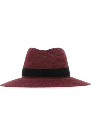 Le Mont St Michel Mujer Sombreros y Gorros - HAT , Mujer, Talla: S