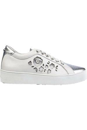 Apepazza Mujer Zapatillas deportivas - S0Sly 5/Mtl-Flw Sneakers Cassetta , Mujer, Talla: 41