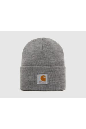 Carhartt Watch Beanie Hat