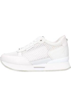 Apepazza Mujer Zapatillas deportivas - S0Rsd 01/Net Sneakers , Mujer, Talla: 39