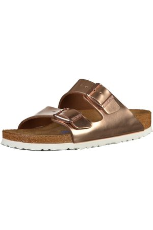 Birkenstock Zapatos abiertos 'Arizona