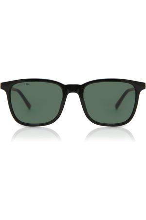 Lacoste Hombre Gafas de sol - Gafas de Sol L915S 001
