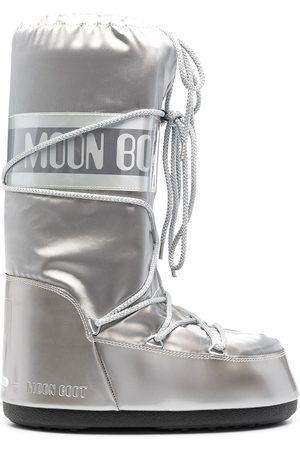 Moon Boot Hombre Botas de nieve - Botas de nieve Moon