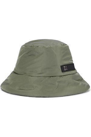 Il Gufo Niño Sombreros - Sombrero de pescador en tejido técnico