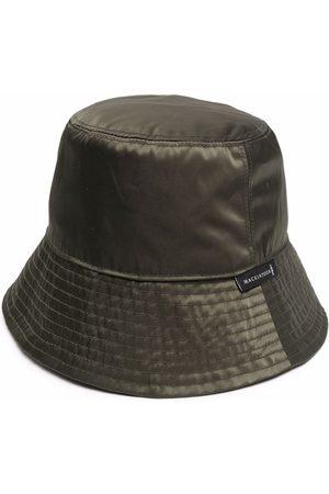 MACKINTOSH Mujer Sombreros - Sombrero de pescador Arrat reversible
