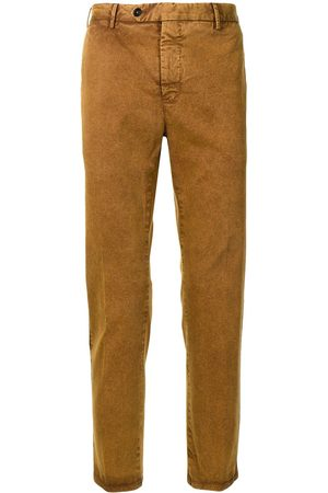 PT01 Hombre Pantalones chinos - Pantalones slim