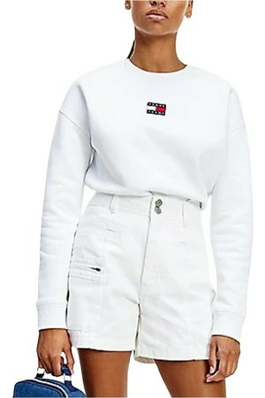 Tommy Hilfiger Sweater , Mujer, Talla: S