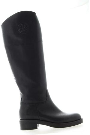Scapa Boots , Mujer, Talla: 36