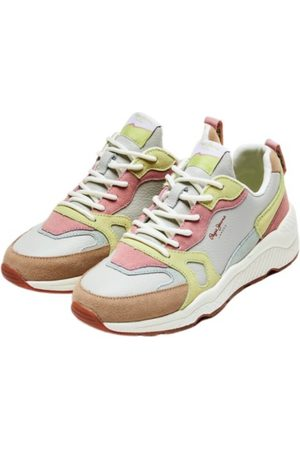 Pepe Jeans Sneakers , Mujer, Talla: 37