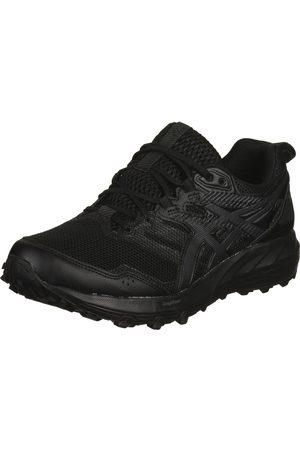 Asics Mujer Zapatillas deportivas - Zapatillas de running
