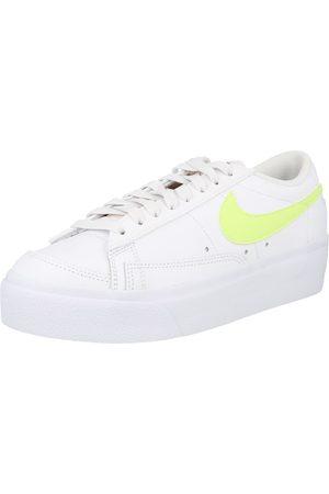Nike Zapatillas deportivas bajas