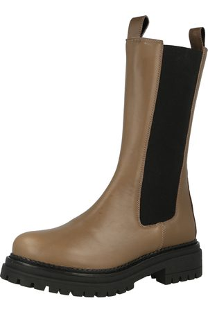 Ca'Shott Botas 'Boots