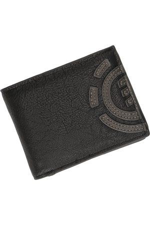 Element Carteras y monederos - Daily Wallet