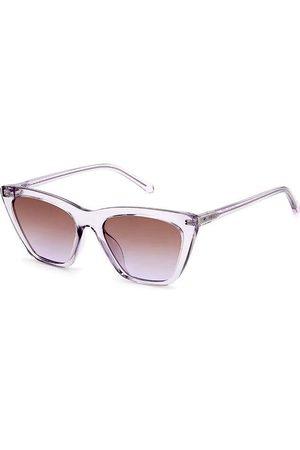 Fossil Mujer Gafas de sol - Gafas de Sol FOS 3121/S 63M/QR