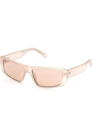 Guess Hombre Gafas de sol - Gafas de Sol GU 8231 57E