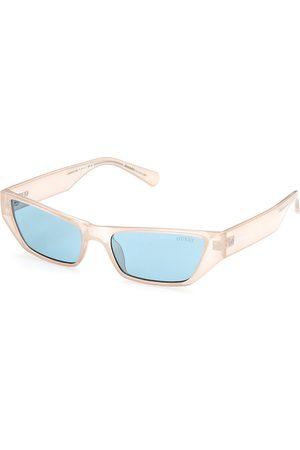 Guess Gafas de Sol GU 8232 57V