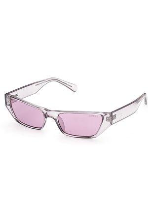Guess Gafas de Sol GU 8232 81Y